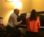 clases piano principiantes